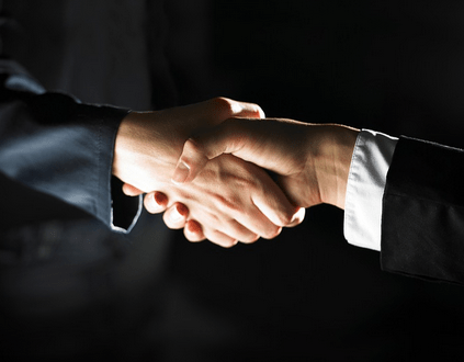 Мнение: как скажется упрощение сделок с недвижимостью на безопасности