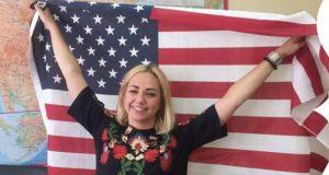Лето - с умом и пользой: что такое программа для студентов Work and Travel USA