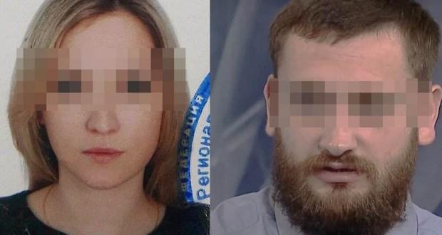 По подозрению в убийстве жены задержан президент Федерации универсального боя города Севастополя