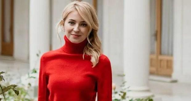Наталья Поклонская – о некоторых итогах проекта #КомандаПоклонской
