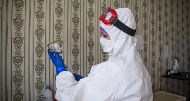 «Закрывать» Крым из-за коронавирусной инфекции никто не собирается