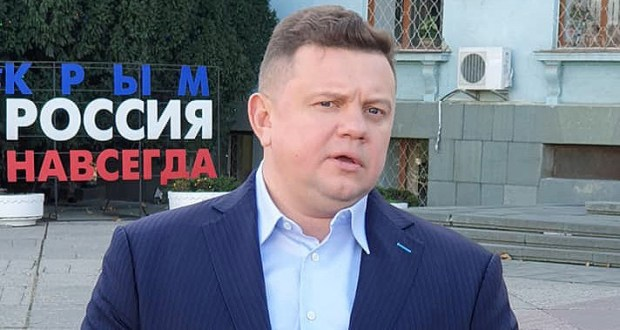 В этом году Крым исполнит Федеральную целевую программу на 99%