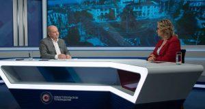 До конца года в Севастополе намерены завершить 20 объектов ФЦП