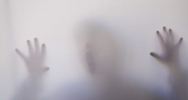 Шок и дикость: в Крыму женщина задушила «своего мужчину»
