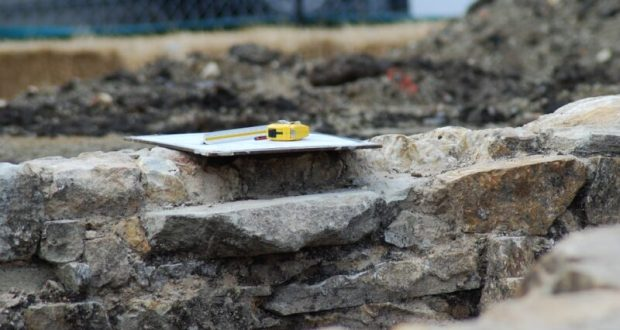 Археологическими изысканиями в Крыму займется консорциум российских вузов