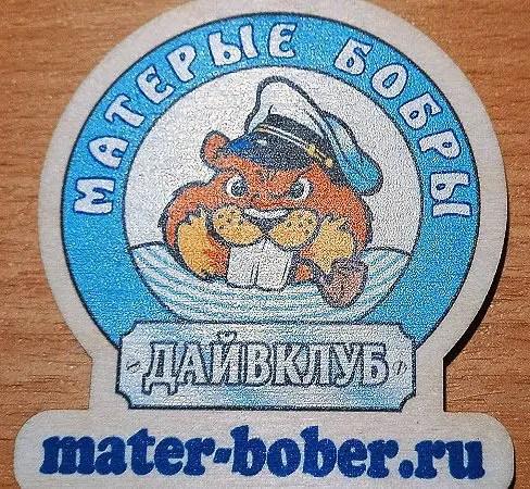 Всех, кто соскучился по морю, приглашают на зимний дайвинг в Крым «Матёрые Бобры»
