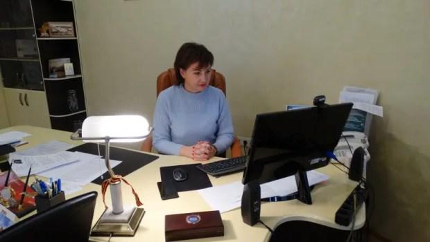 Итоги IV Севастопольского регионального конкурса «Профессиональный юрист» подведены