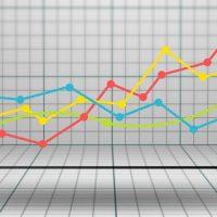С 1 июля 2021 года в Крыму вырастут тарифы «на всё»: от 3,6 до 9%