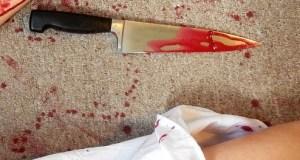 В Феодосии вынесен приговор об убийстве жителем поселка Коктебель своей знакомой