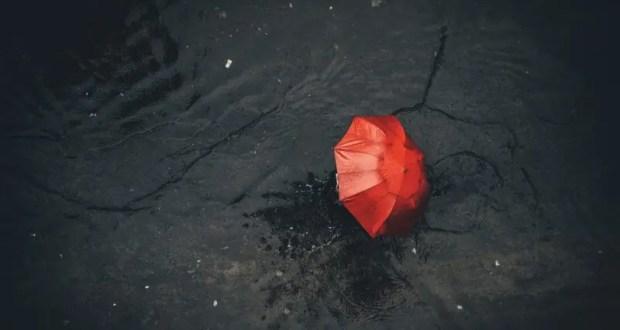 Погода в Крыму - синоптики обещают дожди