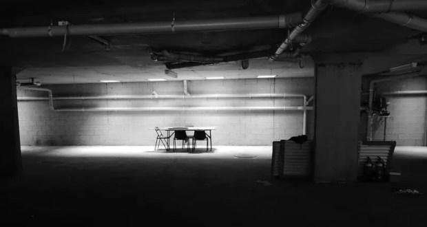 Эксперты: в подвалах запретят устраивать детские центры и склады. Уже в 2021 году