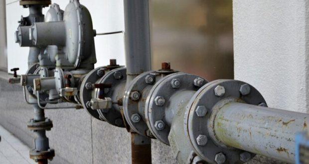 В Крым прибыла машина телескопической инспекции. Не звезды изучать, а поверять водопровод