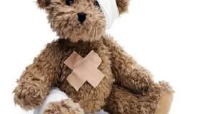 Врачи констатирую снижение детского травматизма в Крыму во время зимних каникул