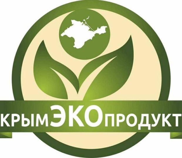 Январские заботы и радости «Доброй фермы» севастопольского «Добровольца»