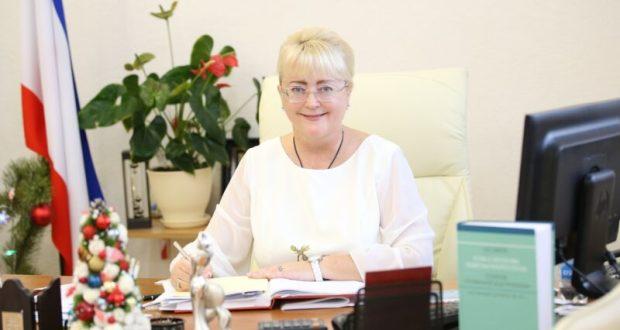 Официально: соцвыплаты крымчанам в прошлом году выросли