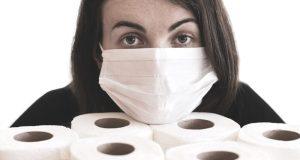 Некоторые «коронавирусные ограничения» в Севастополе сняты