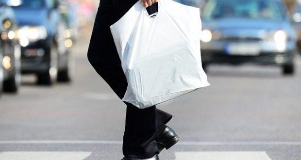 Где заказать полиэтиленовые пакеты: цветные и подарочные, с логотипом и рисунком? «Ольга и К» поможет
