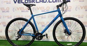 Советы по подбору велосипеда от магазине Velo sklad
