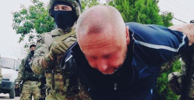 В Крыму будут судить фермера за похищение подростка