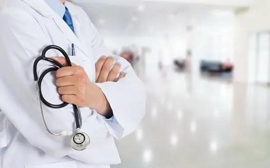 Четыре севастопольских медучреждения вошли в ТОП-10 лучших клиник Крымского полуострова
