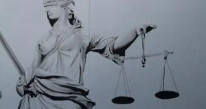 В Красноперекопске привлекли к ответственности женщину за лжесвидетельство в суде