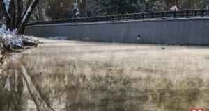 В «Воде Крыма» рассказали об авариях и проблемах последней недели