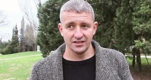 Лидер Севастопольского Общественного Движения «Доброволец» Дмитрий Голиков - о планах на 2021 год