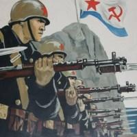 В Крыму даже половинчатое решение ЕСПЧ «по правам человека» на полуострове встретили в штыки