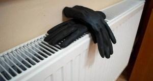 В Керчи прокуратура проверила городскую систему отопления. А в вашем городе?
