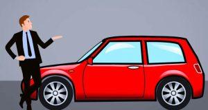 В Крыму, как и по всей стране, возобновляют действие госпрограмм для покупки автомобилей
