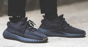 Кроссовки Adidas yeezy boost 350: отличный выбор, когда речь идёт об оригинальной обуви