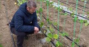 Хорошие новости от севастопольского «Добровольца» - неравнодушных людей все больше