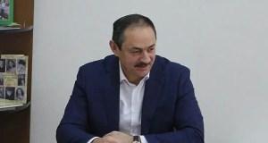 https://crimeapress.info/u-simferopolja-snova-net-glavy-elena-procenko-ushla-v-otstavku/