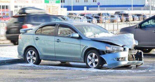 Мнение: автомобилистам станет намного труднее продлевать свои полисы ОСАГО