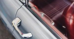 Как вскрыть запертую машину без ключа: лайфхаки и полезная информация