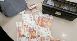 Задержан экс-директор севастопольского «Горсвета»