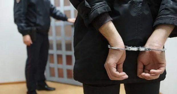 Кражи, кражи, кражи… Оперативная хроника симферопольской полиции