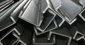«Металл-ДК» предлагает стальной швеллер любых размеров оптом и в розницу