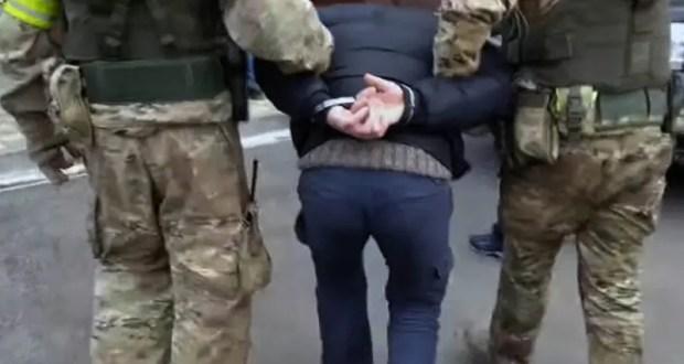 ФСБ пресекла деятельность межрегионального экстремистского сообщества. Задержания прошли и в Крыму