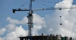Мнение: легализация апартаментов в Крыму не решит проблему самостроев на полуострове