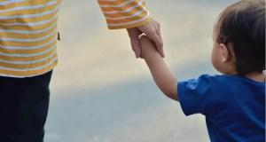 Почти миллиард рублей выплатят в Крыму семьям с детьми в феврале