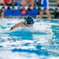 Кубок Тавриды-2021 по плаванию - итоги