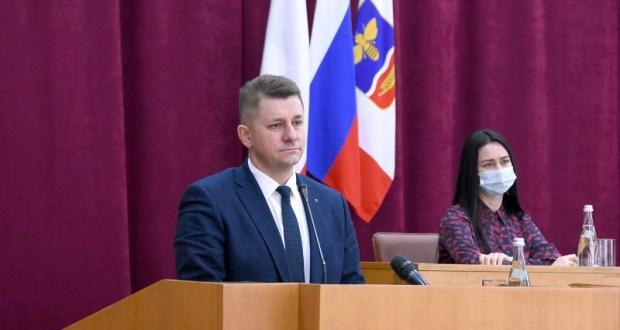 Конкурс на должность главы администрации Симферополя, скорее всего, пройдет 29 марта