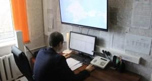 В Крыму подвели итоги проверки системы оповещения населения