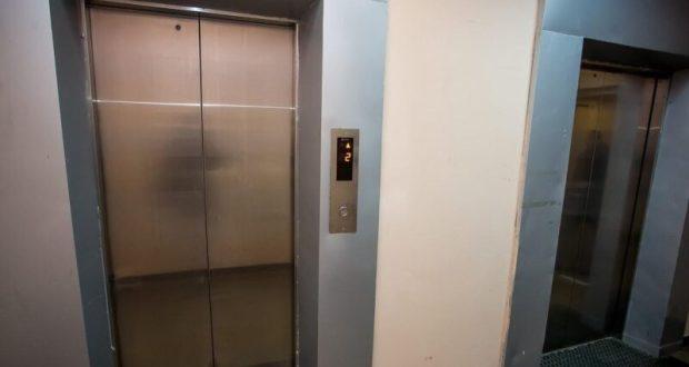 Министерство ЖКХ Крыма информирует: куда обращаться, если в доме неисправен лифт