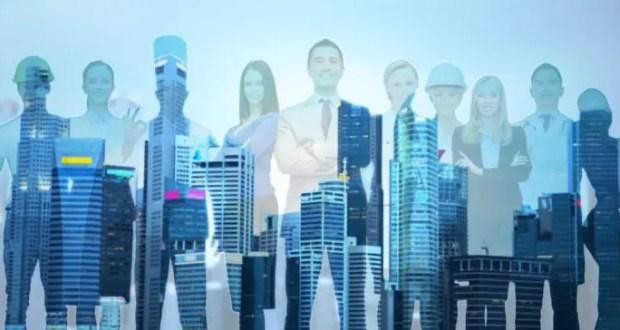 На этой неделе стартует проект «Ялта - город современных профессий»