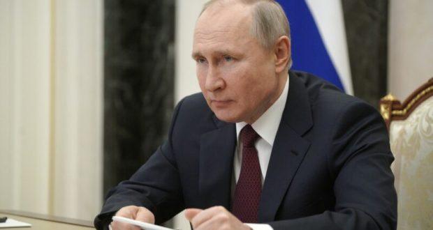 Объем частных инвестиций в экономику Крыма должен превысить 1 триллион рублей