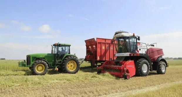 Как в Крыму реализуется программа «Комплексное развитие сельских территорий»