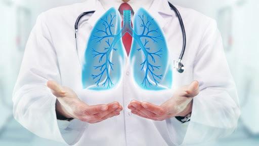 На протяжении нескольких лет в Крыму наблюдается снижение заболеваемости и смертности от туберкулеза