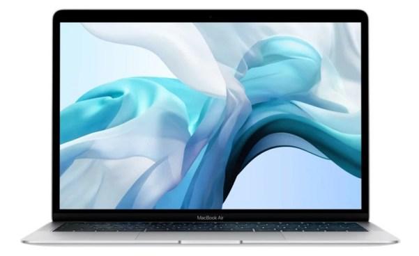 Легкий, производительный, компактный, удобный… Ноутбук мечты по разумной цене